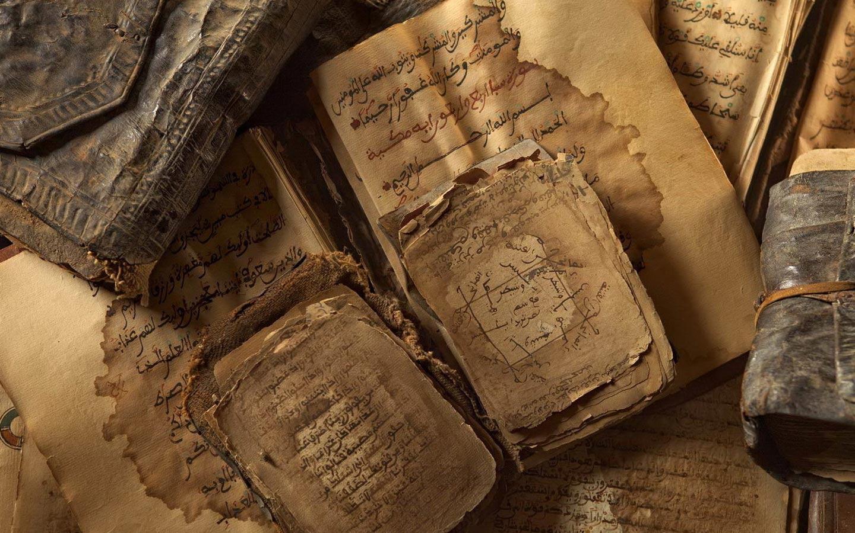 Antique_Treasures_books